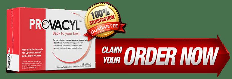 Order Provacyl online
